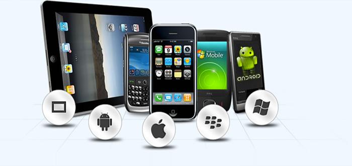 mobile_app_development
