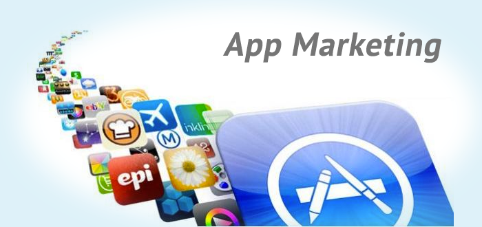 App_marketing_campaigns