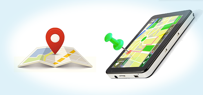 location_sharing_apps