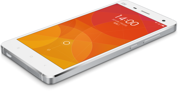 xiaomi-mi4-specs-photos-and-everything-you-need-to-know-01