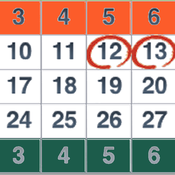 desi_calendar