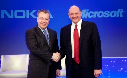 nokia-microsoft-acquisition-970x0