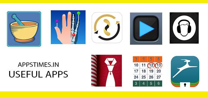 useful_apps