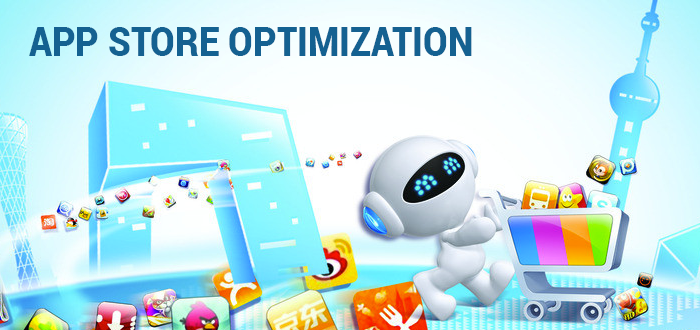 A Guide To App Store Optimization
