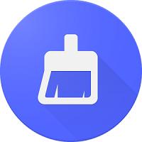 Power Clean Logo