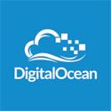 Digital Ocean VPS Server
