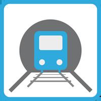 ind_train_info_logo