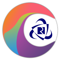 irctc_connect_logo