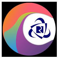 irctc_connect_logo