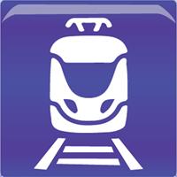 live_train_status_logo