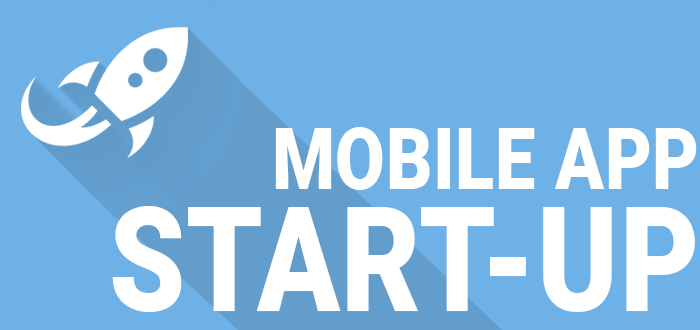 mobile_app_startup