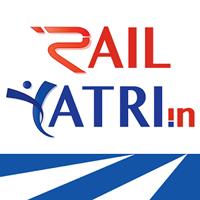 railyatri_logo