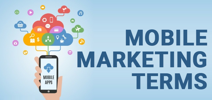 Mobile_Marketing_Terms