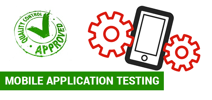 mobile_application_testing