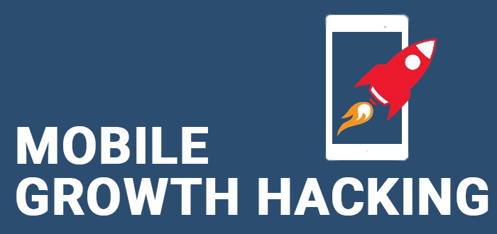 Mobile_Growth_Hacks