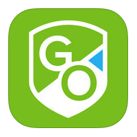 gameon_appicon