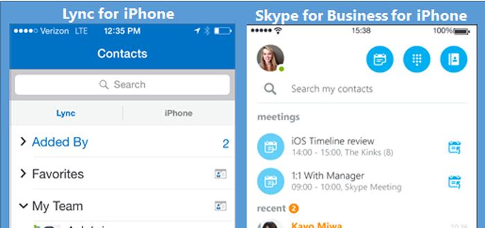 skype_business_ios_feat