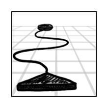 dz_puzzle_icon