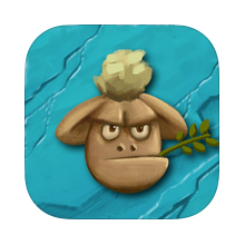 sheep_master_icon