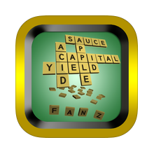 word_puzzle_for_fun