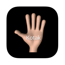 kotak_app_icon
