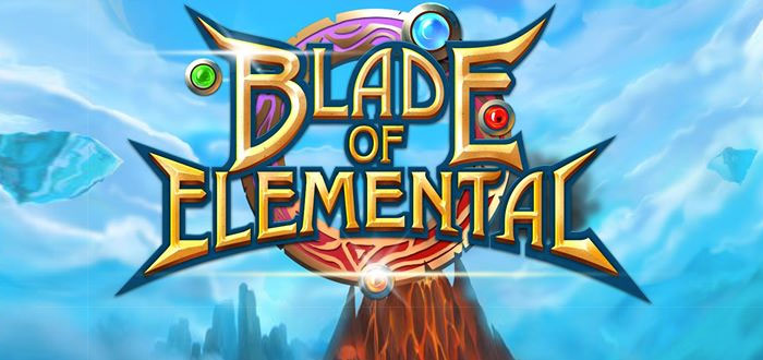 Blade of Elemental – Game Review