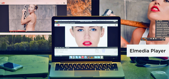 Elmedia Mac Video Player – Review