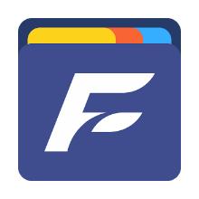 file_expert_app_icon