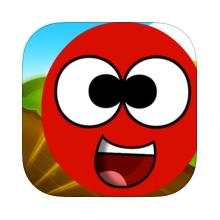redball_bounce