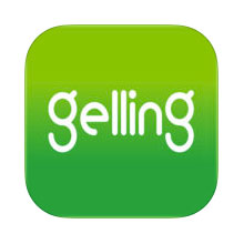 gelling_icon